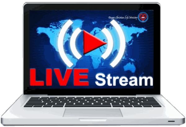 Live-Streaming_480-600x410