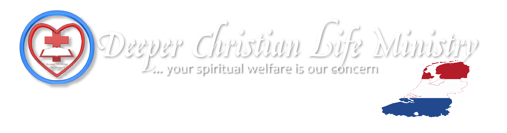Deeper Christian Life Ministry, Netherlands
